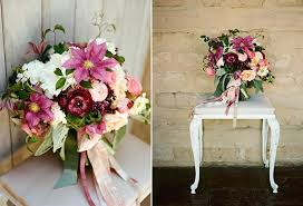 wedding flowers cost uk average wedding bouquet cost cost of wedding breakdown southern