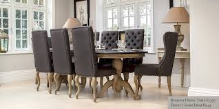 100 french style dining room chairs bathroom art deco