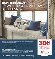 Jcpenney Home Decorating Jcpenney Home Decorating Service Map Of Jcpenney Home Store At