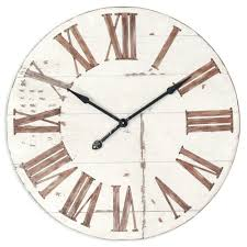chaney wall clock wooden wall clocks india mondaine wall clock