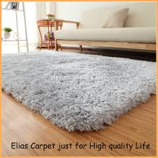 high pile carpet definition carpet vidalondon