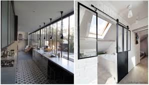 fenetre atelier cuisine la fenêtre autrement des ouvertures qui changent internorm