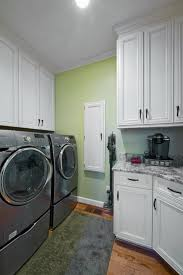 Ikea Cabinets Laundry Room by Home Design Laundry Room Cabinets With Hanging Rod Small Kitchen