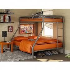 Bunk Bed Sets With Mattresses Bunk Bed Mattress Sets Set Of 2 Ideas Design Ideas
