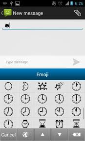 add emoji to android keyboard 4 2 emoji keyboard