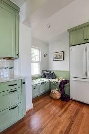 gedimat cuisine cuisine gedimat affordable comment choisir le luminaire pour salle