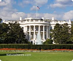 whitehouse bureau de change white house articles and information