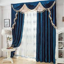 Noble Curtains Cheap Curtains On Sale At Bargain Price Buy Quality Curtains For