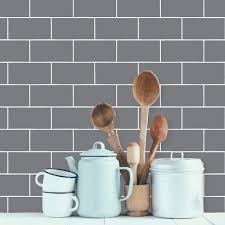 peel and stick wallpaper tiles devine color textured subway tile peel stick wallpaper gray target