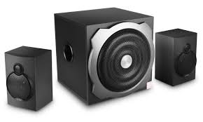 f d home theater system f u0026d a521 2 1 channel speaker price buy f u0026d a521 2 1 channel