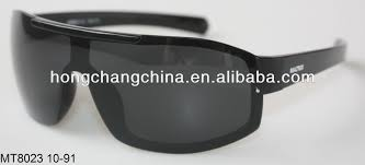 wholesale unique sunglasses for men online buy best unique