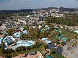 branson missouri world s city tedy travel