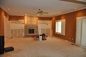How To Update Your House by Life Is Good How To Remodel Your House