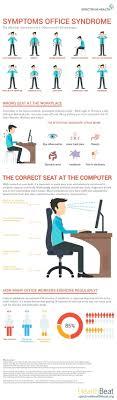 Office Desk Exercise Office Desk Exercises Office Desk Ideas
