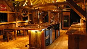 all wood interior homes u2013 interior design