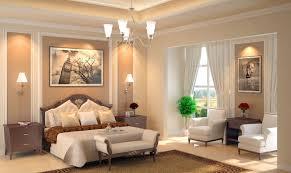 Master Bedroom Furniture by Romantic Bedroom Furniture Descargas Mundiales Com