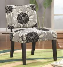 furniture stores chicago for fabric accent chairs