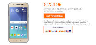 si e samsung samsung galaxy j5 hits germany with 5 inch hd screen front facing