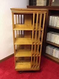Ebay Bookcases 112 Best To Make Images On Pinterest Bookcases Revolving