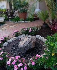 Landscape Design Backyard by South Florida Landscaping Ideas Pictures Landscape Design Tampa
