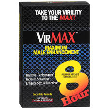 male enhancement products walgreens