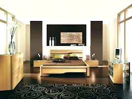 modele de chambre adulte modele de chambre adulte modele chambre adulte papier peint