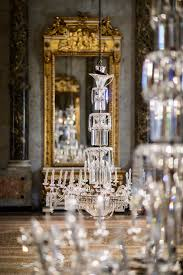 Czech Crystal Chandeliers Living Room Affordable Chandeliers Crystal Chandeliers