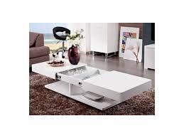 Wohnzimmertisch Mit Hocker Couchtisch U0026 Beistelltische Bis 70 Möbel Online Shop Kauf