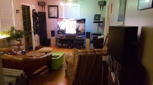 best home theater under 200 budget audiophile finding the best home audio for your budget