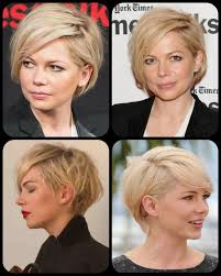 transition hairstyles for growing out short hair ideas about short hairstyles for growing out hair cute