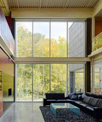 Home Interior Design Usa by 51 Best Interior Design With Zinc Images On Pinterest Interior