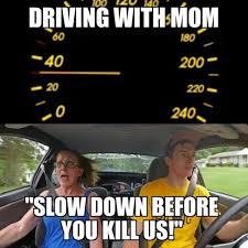 Driving Memes - driving memes comics and memes
