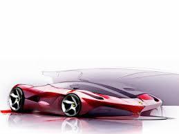 lamborghini veneno sketch future concept design mercedes cla 2014 camaro z28 lamborghini