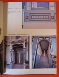 Design Your Own Victorian Home How To Create Your Own Painted Lady A Comprehensive Guide To