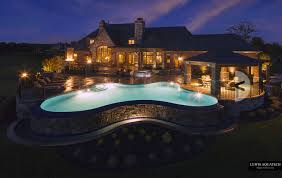swimming pool light fittings fancy pool light fixture design that will make you happy for