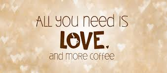Rekindling Love Quotes by Quotes About Coffee And Love 107 Quotes