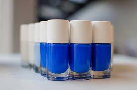 the best gel nail polish isn u0027t actually a salon gel stylecaster