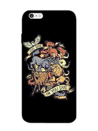 House Design Games Mobile 59 Best Game Of Thrones Mobile Covers U0026 Cases Images On Pinterest