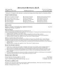 sample functional resume berathen com