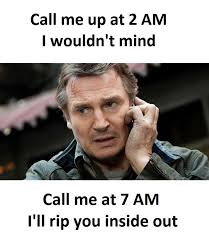 Call Me Meme - call me funny pictures quotes memes funny images funny jokes