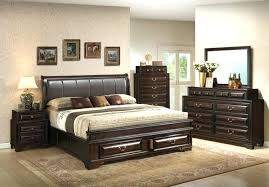 Sale On Bedroom Furniture September 2017 Lkc1 Club