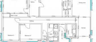 how to draw house plans webbkyrkan com webbkyrkan com