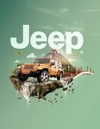 jeep wrangler sport logo jeep print advert by gitanos wrangler ads of the world