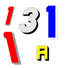 solotime 12 inch 3d shadow magnetic letter number