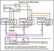 284 best elecrtrics images on pinterest electrical engineering