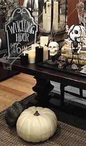 18 easy homemade decors for halloween day party u2013 top unique