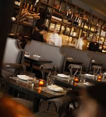 restaurant furniture design photo on great home decor inspiration