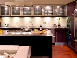 Grease Cleaner For Kitchen Cabinets Kitchen Cleaning Kitchen Cabinets Cleaning White Kitchen