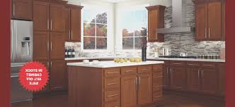 kitchen best kitchen cabinets home design ideas classy simple