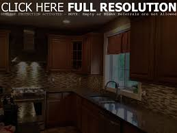 captivating tile kitchen backsplash for latest decoration ideas
